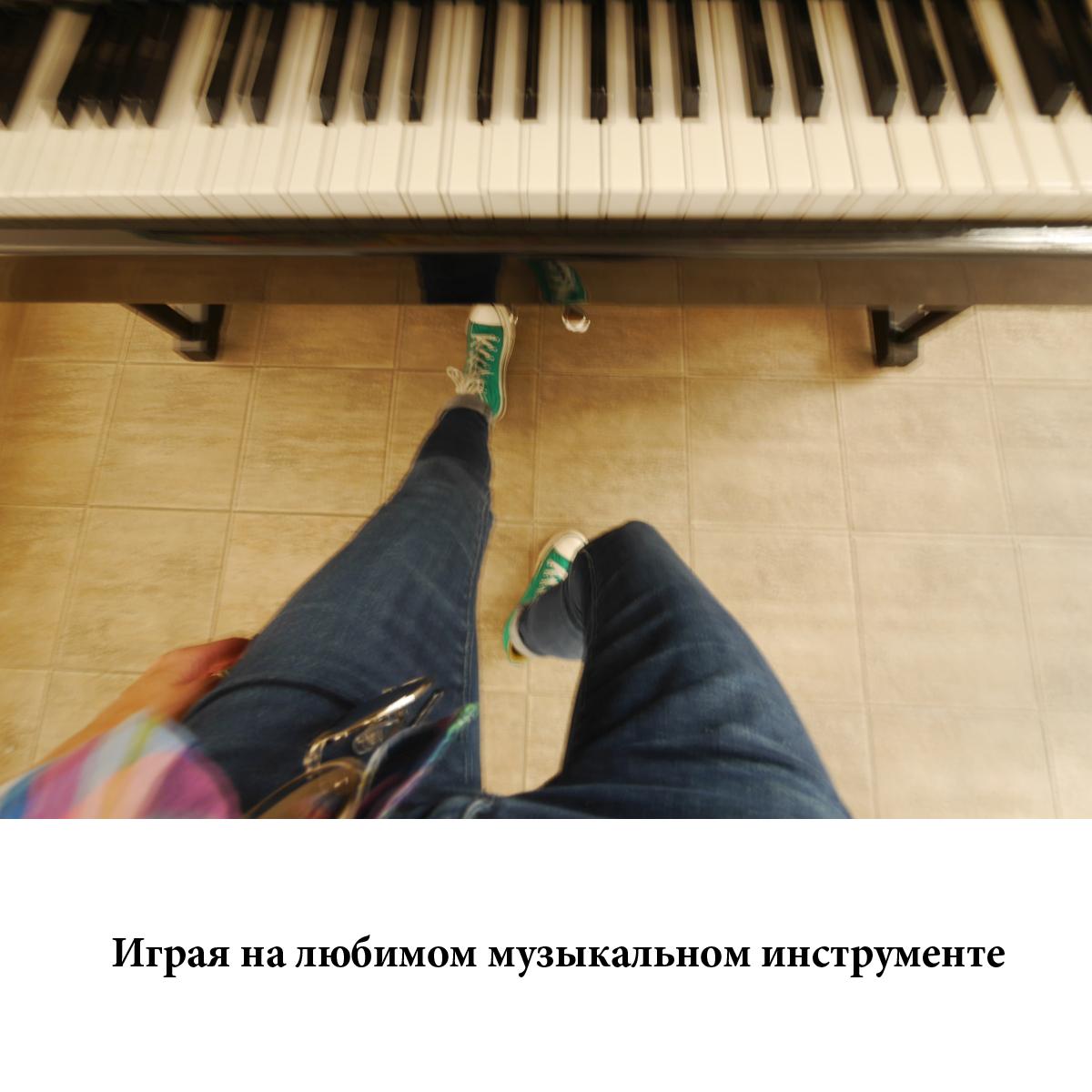 9 P93401391 Елена Алмазова зафиксировала жизнь своих ног
